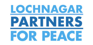 lochnagar partners for peace
